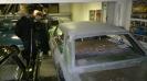 Garage meeting 3. feb. 2011