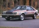 1979 Mustang