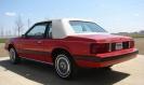1980 Mustang