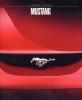 1994 Mustang