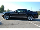 2009 Mustang