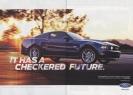 2011 Mustang GT 5.0