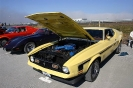 Mustang 1971 - 1973
